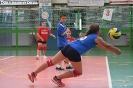 4° concentramento MINIVOLLEY e UNDER 12-165