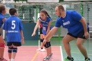4° concentramento MINIVOLLEY e UNDER 12-166