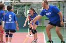 4° concentramento MINIVOLLEY e UNDER 12-167