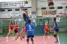 4° concentramento MINIVOLLEY e UNDER 12-168