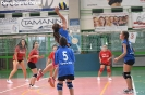 4° concentramento MINIVOLLEY e UNDER 12-169