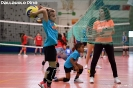 4° concentramento MINIVOLLEY e UNDER 12-16