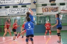 4° concentramento MINIVOLLEY e UNDER 12-170