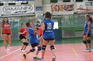 4° concentramento MINIVOLLEY e UNDER 12-171