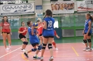 4° concentramento MINIVOLLEY e UNDER 12-172