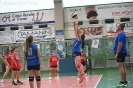 4° concentramento MINIVOLLEY e UNDER 12-173