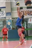 4° concentramento MINIVOLLEY e UNDER 12-174