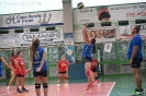 4° concentramento MINIVOLLEY e UNDER 12-175