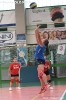 4° concentramento MINIVOLLEY e UNDER 12-176