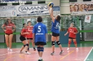 4° concentramento MINIVOLLEY e UNDER 12-178