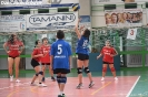 4° concentramento MINIVOLLEY e UNDER 12-179