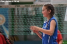 4° concentramento MINIVOLLEY e UNDER 12-180