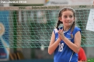 4° concentramento MINIVOLLEY e UNDER 12-181