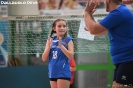 4° concentramento MINIVOLLEY e UNDER 12-182