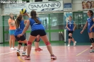 4° concentramento MINIVOLLEY e UNDER 12-184