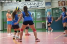 4° concentramento MINIVOLLEY e UNDER 12-185