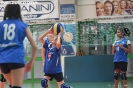 4° concentramento MINIVOLLEY e UNDER 12-186