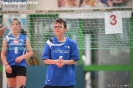 4° concentramento MINIVOLLEY e UNDER 12-188