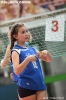 4° concentramento MINIVOLLEY e UNDER 12-189