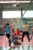 4° concentramento MINIVOLLEY e UNDER 12-18