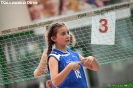 4° concentramento MINIVOLLEY e UNDER 12-190