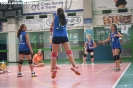 4° concentramento MINIVOLLEY e UNDER 12-191