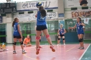 4° concentramento MINIVOLLEY e UNDER 12-192