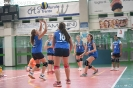 4° concentramento MINIVOLLEY e UNDER 12-193