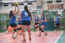 4° concentramento MINIVOLLEY e UNDER 12-194