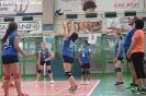4° concentramento MINIVOLLEY e UNDER 12-196