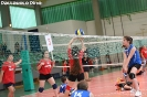 4° concentramento MINIVOLLEY e UNDER 12-197