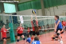4° concentramento MINIVOLLEY e UNDER 12-198