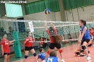 4° concentramento MINIVOLLEY e UNDER 12-199