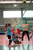 4° concentramento MINIVOLLEY e UNDER 12-19