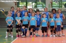 4° concentramento MINIVOLLEY e UNDER 12-1