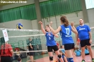 4° concentramento MINIVOLLEY e UNDER 12-200