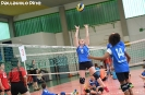 4° concentramento MINIVOLLEY e UNDER 12-201
