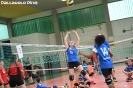 4° concentramento MINIVOLLEY e UNDER 12-202