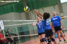 4° concentramento MINIVOLLEY e UNDER 12-203