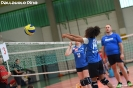 4° concentramento MINIVOLLEY e UNDER 12-204