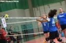 4° concentramento MINIVOLLEY e UNDER 12-205