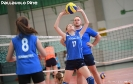 4° concentramento MINIVOLLEY e UNDER 12-206