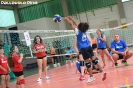 4° concentramento MINIVOLLEY e UNDER 12-208
