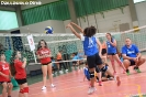 4° concentramento MINIVOLLEY e UNDER 12-209