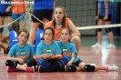 4° concentramento MINIVOLLEY e UNDER 12-20