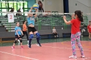 4° concentramento MINIVOLLEY e UNDER 12-210