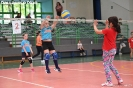 4° concentramento MINIVOLLEY e UNDER 12-211