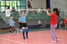 4° concentramento MINIVOLLEY e UNDER 12-212