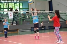 4° concentramento MINIVOLLEY e UNDER 12-213