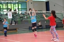 4° concentramento MINIVOLLEY e UNDER 12-214